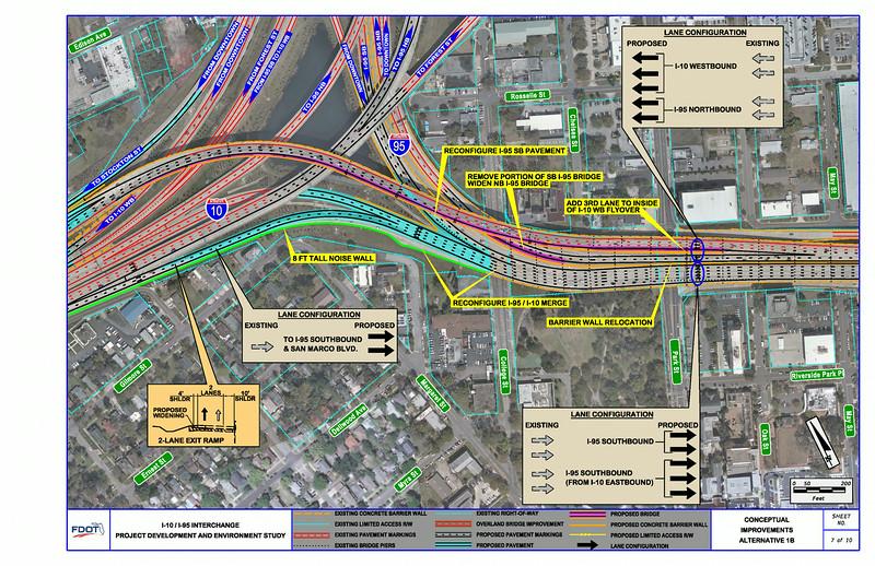 2014-07-25_Alternative 1B Concept Plans_Page_07.jpg