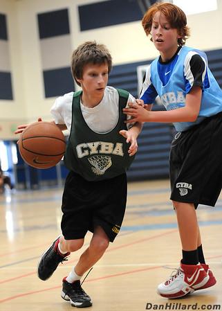 CYBA Feb 18 2012