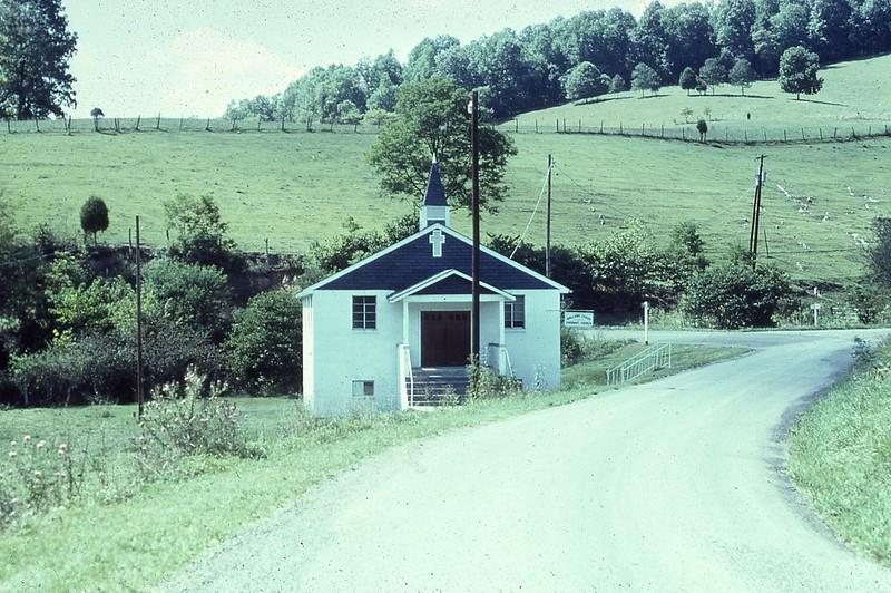 1977 Wallens Creek Church.jpg