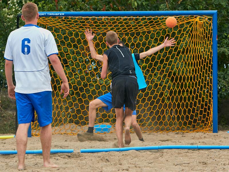 Molecaten NK Beach Handball 2015 dag 2 img 147.jpg
