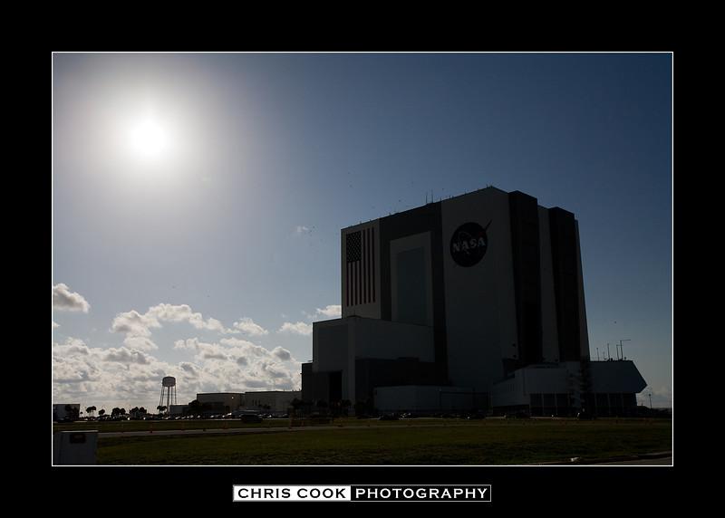 STS135-VAB.jpg