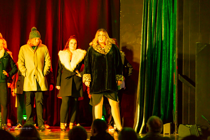 St_Annes_Musical_Productions_2019_452.jpg