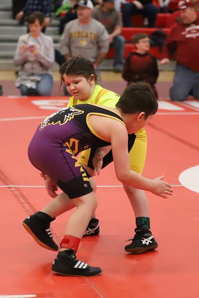 Little Guy Wrestling_4506.jpg