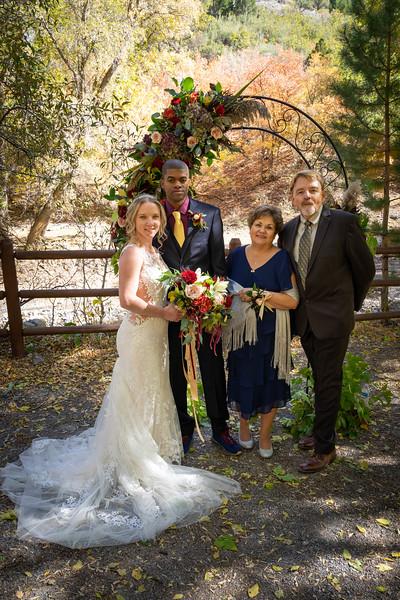 Miller Wedding Round 2-18.jpg