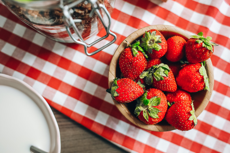 fresh-strawberries-in-a-wooden-bowl-picjumbo-com.jpg