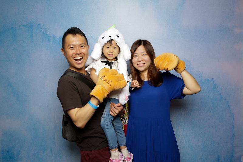LGT_FamilyDay_wo_ovelay_031.jpg