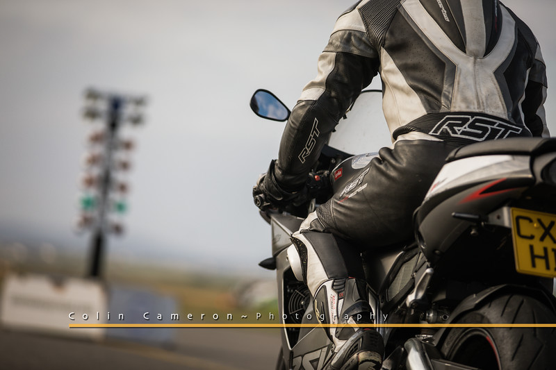 Stornoway Drag Race 2018 -34.jpg