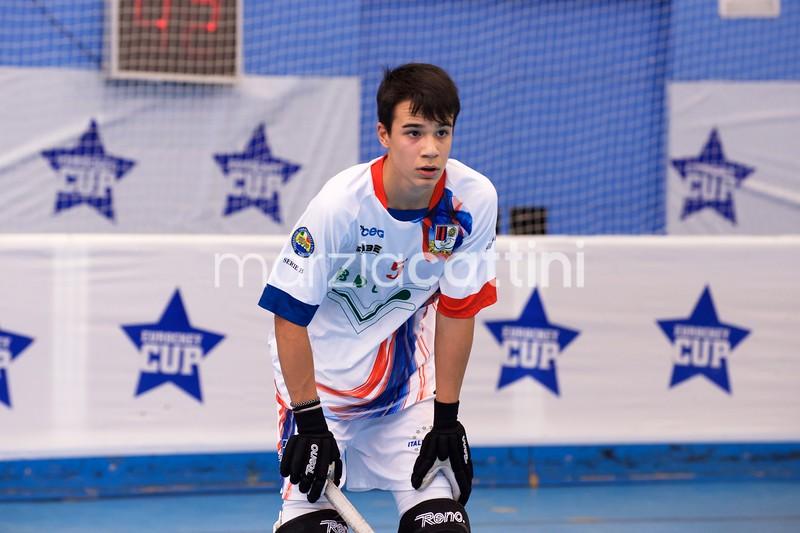 17-10-07_EurockeyU17_Porto-Correggio29.jpg