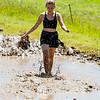 Synchrnyze Photography - Tater Dash  Mud Run-5452