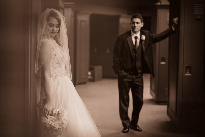 Torres Wedding _Portraits  (220).jpg