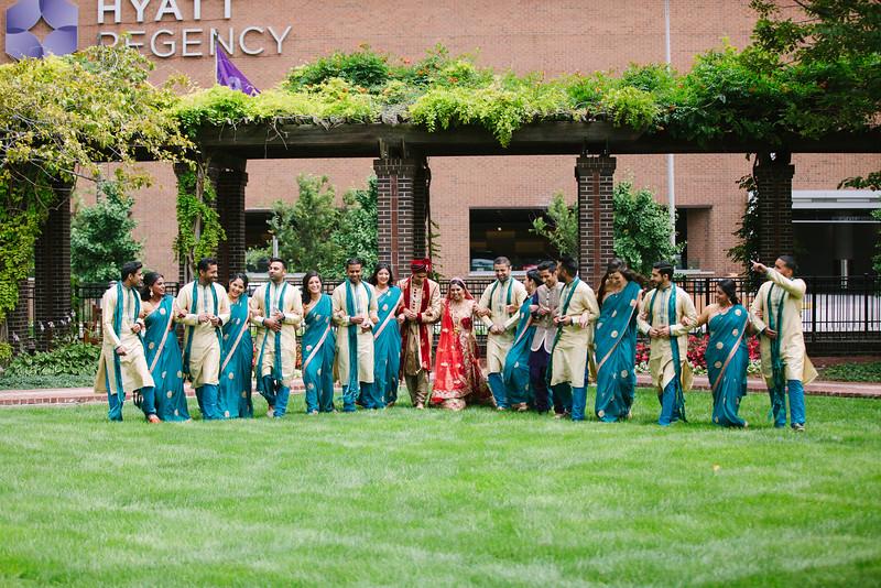 Le Cape Weddings_Preya + Aditya-833.jpg