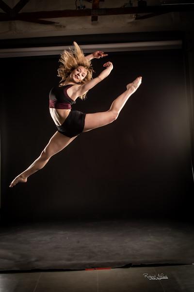Lucy Rhoades-109.jpg
