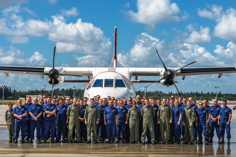 Last Flight-April 14, 2015-84-Edit.jpg