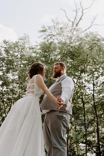 Bride and Groom-9.jpg