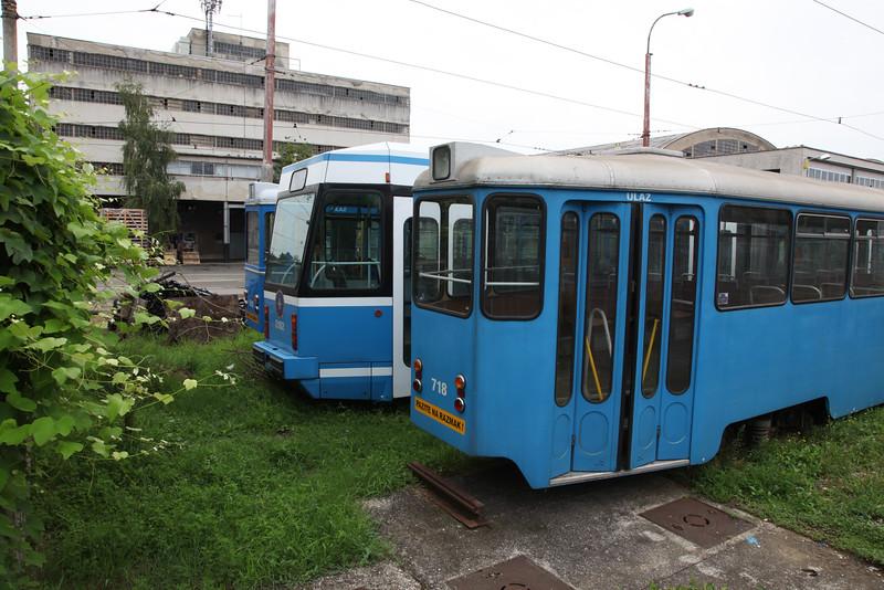 2010_08_15-2428.JPG