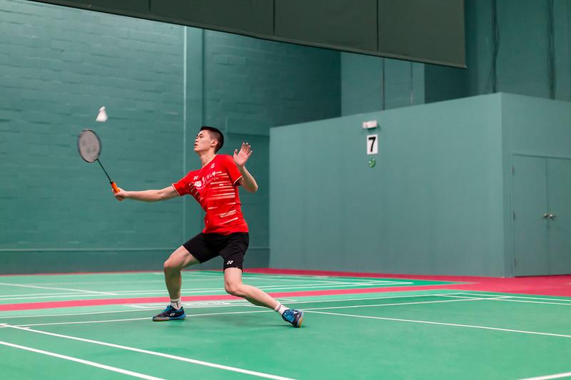 12.10.2019 - 9892 - Mandarin Badminton Shoot.jpg