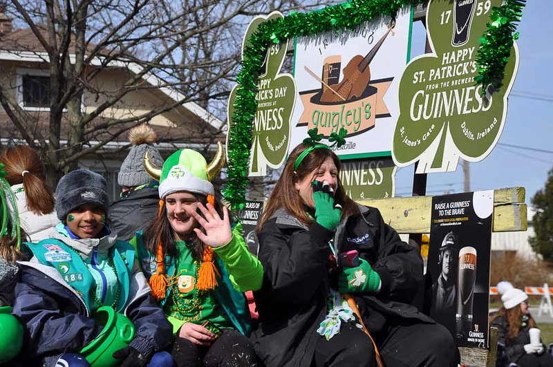 2017 03 11 St. Pats parade (8).jpg
