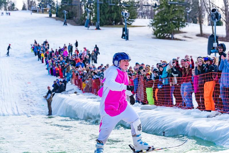 Carnival-Sunday-57th-2018_Snow-Trails-8006.jpg