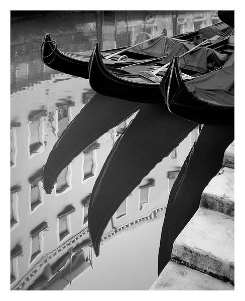 Italy2020_Venezia_348.jpg