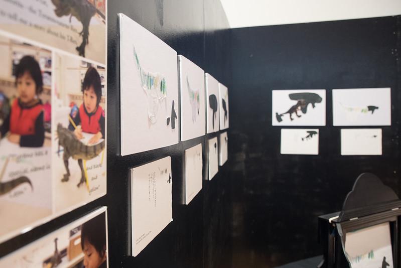 ELC Exhibition 2017 at Yokohama International School-2335.jpg
