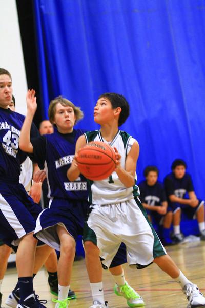 aau basketball 2012-0292.jpg