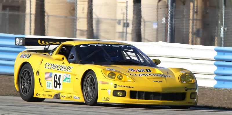 HSR_Seb_12-3-16_#64 Corvette_0415.jpg