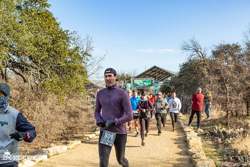 SR Trail Run Jan26 2019_CL_4235-Web.jpg