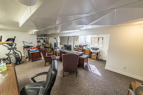 Thompson Listing - assisted living center springville