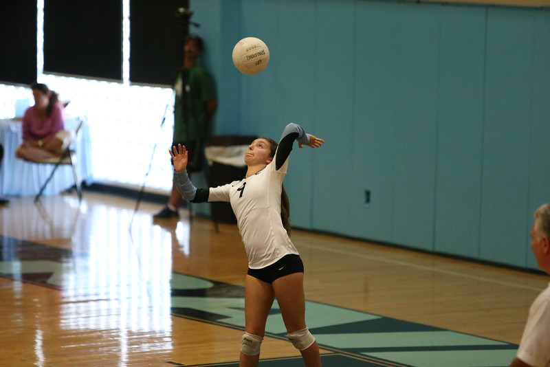 Ransom Everglades Volleyball 53.jpg