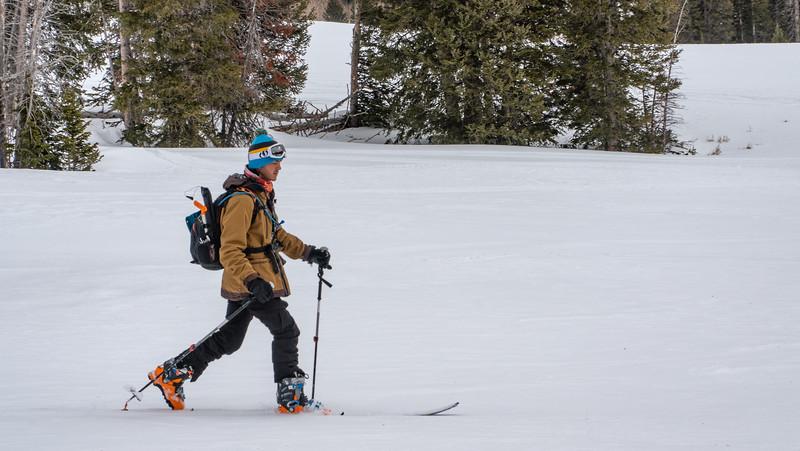 Sundance-33.jpg