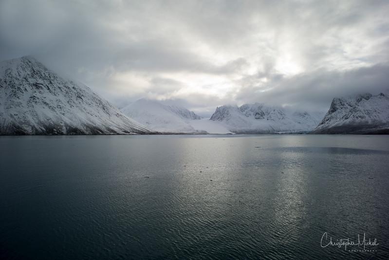 9-1-16174973 magdalene fjord, svalbard.jpg