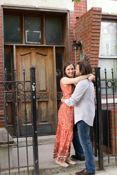Le Cape Weddings - Chicago Engagement Session - Rebbekah and Mark  37.jpg