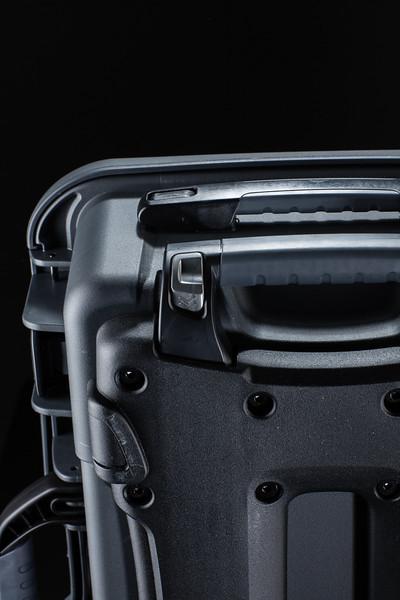 Hard-Case-117.jpg