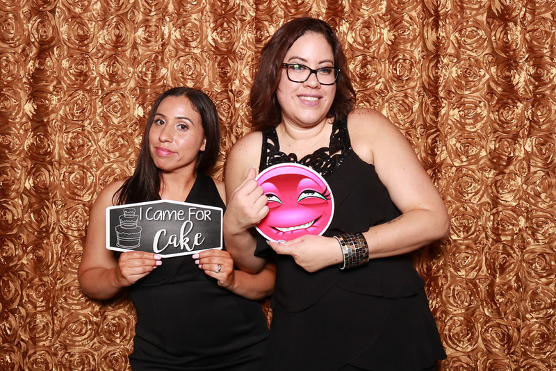 Orange County Photo Booth Rental, OC,  (102 of 346).jpg