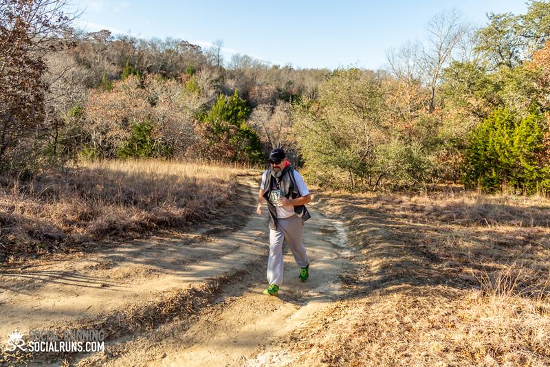 SR Trail Run Jan26 2019_CL_4897-Web.jpg