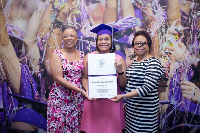 Shanel's TCU Graduation-073.jpg