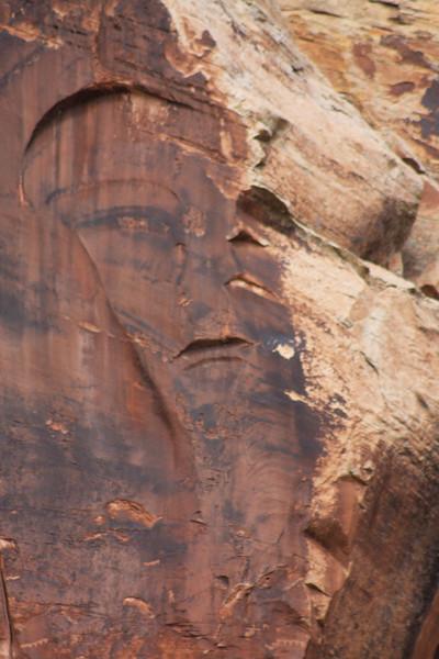 canyonlands (362).JPG