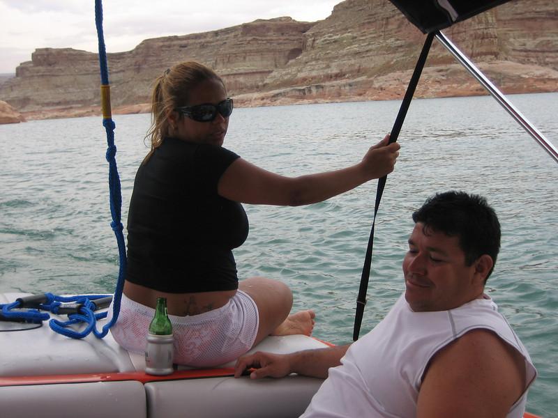 Lake Powell 2008 2 107.jpg