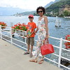 St-Gingolph_Montreux_270720140014