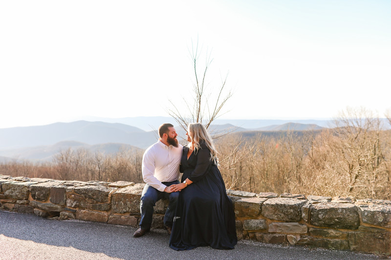 20200222-Lauren & Clay Engaged-100.jpg