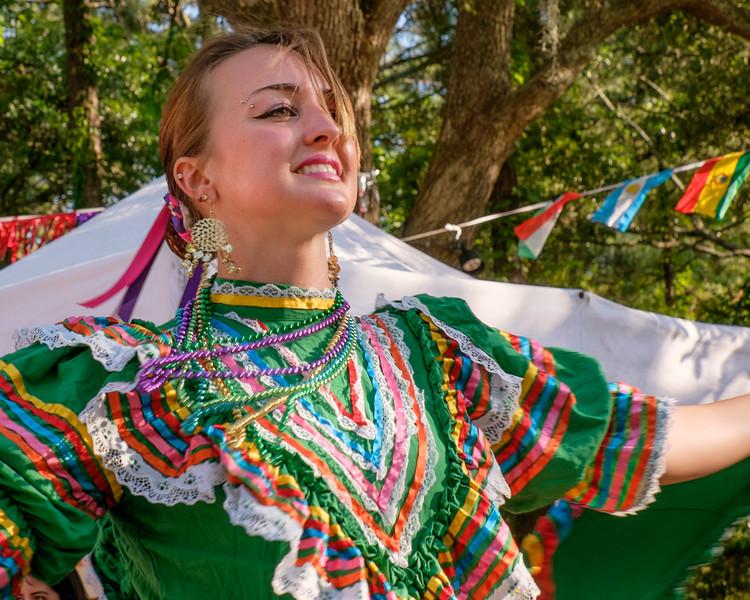 B&GC Latino Festival902.jpg
