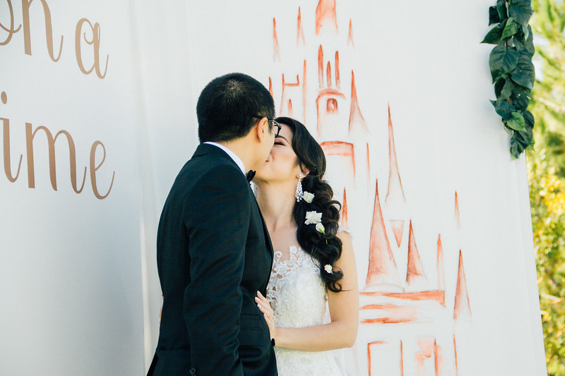 Angelina and Felix Wedding-241.jpg