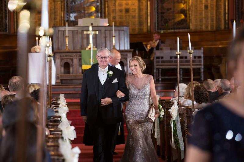 Meredith Wedding JPEGS 3K-431.jpg