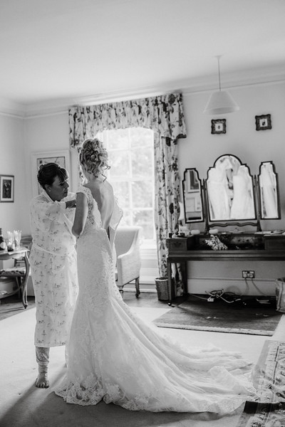 Olivia + Roland - Wedding Collection - 146.jpg