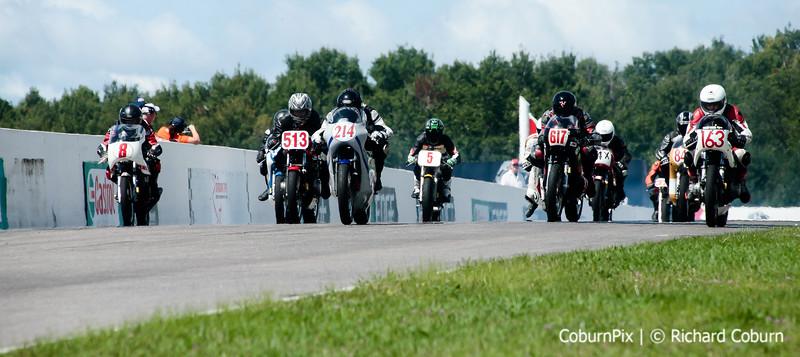 Race 4 P3-Mwt