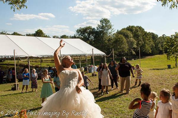 Chris & Missy's Wedding-421.JPG