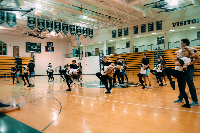 CNP_HOMECOMING_PEPFEST-30.JPG