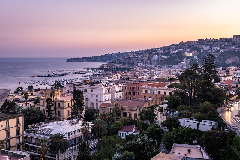 Naples & Procida all-630.jpg