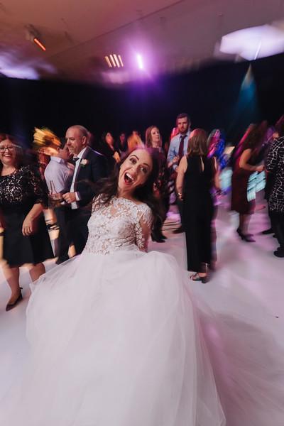 2018-10-20 Megan & Joshua Wedding-1100.jpg
