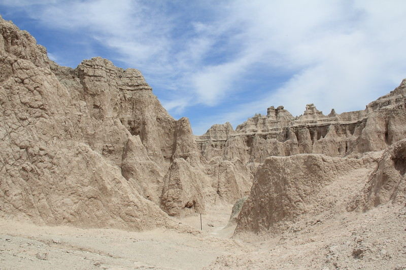 20140523-089-BadlandsNP-NotchTrail.JPG